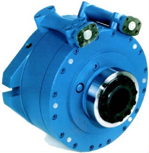 Hydraulic motors for Hydraulic pumps and motors for sale